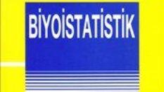 Biyoistatistik ödev proje tez