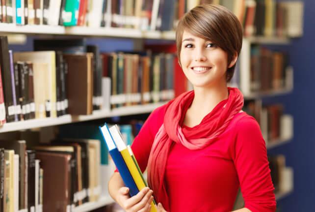 akademik tez danışmanı